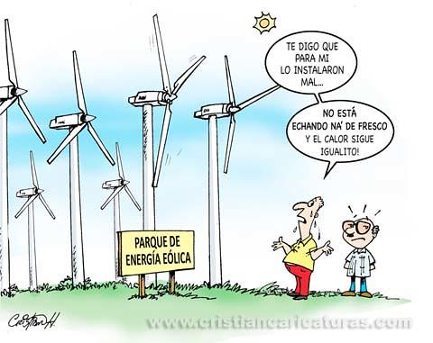 Como aprovechamos la energia biomasa yahoo dating 5