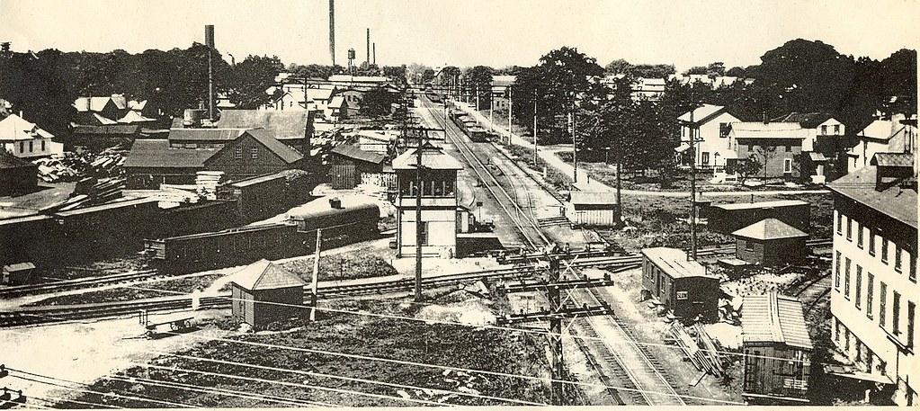 Резултат с изображение за ohio 1920