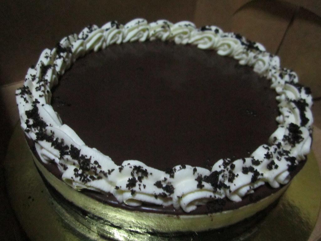 Best Cakes In Pasig