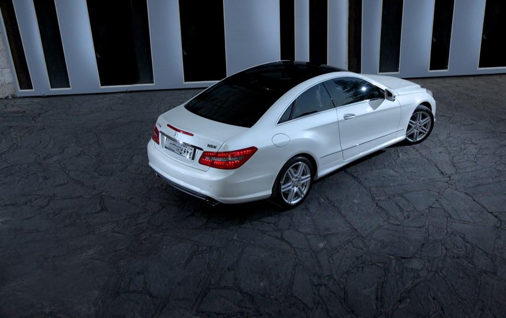 2010 mercedes benz e350 coupe 2010 mercedes benz e350 for 2010 mercedes benz e350 coupe