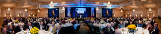 Dwayne_Wilson_Speaking_pano | by SRS 25 Year Events