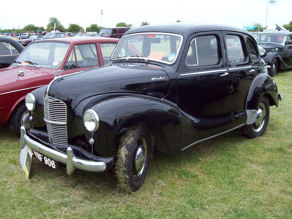41 austin a40 devon 1951 austin a40 devon 1947 52 for 1948 austin devon 4 door