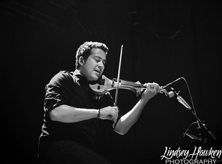 Yellowcard | by Lindsey Hawken Photography