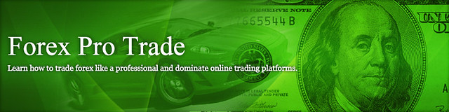 Professional forex traders wanted