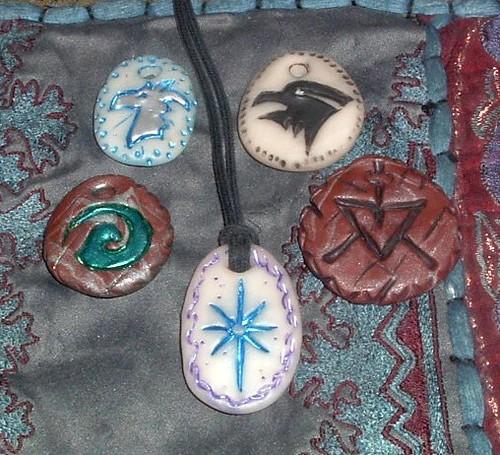 D&d Bane Symbol D&d Holy Symbols | by