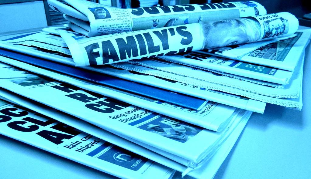Image result for news flickr