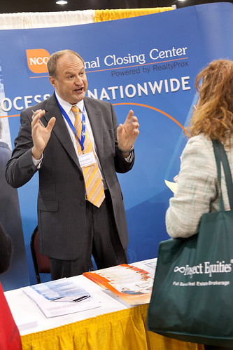 2011 Illinois Association of REALTORS® Convention & Expo | by Illinois Association of REALTORS®