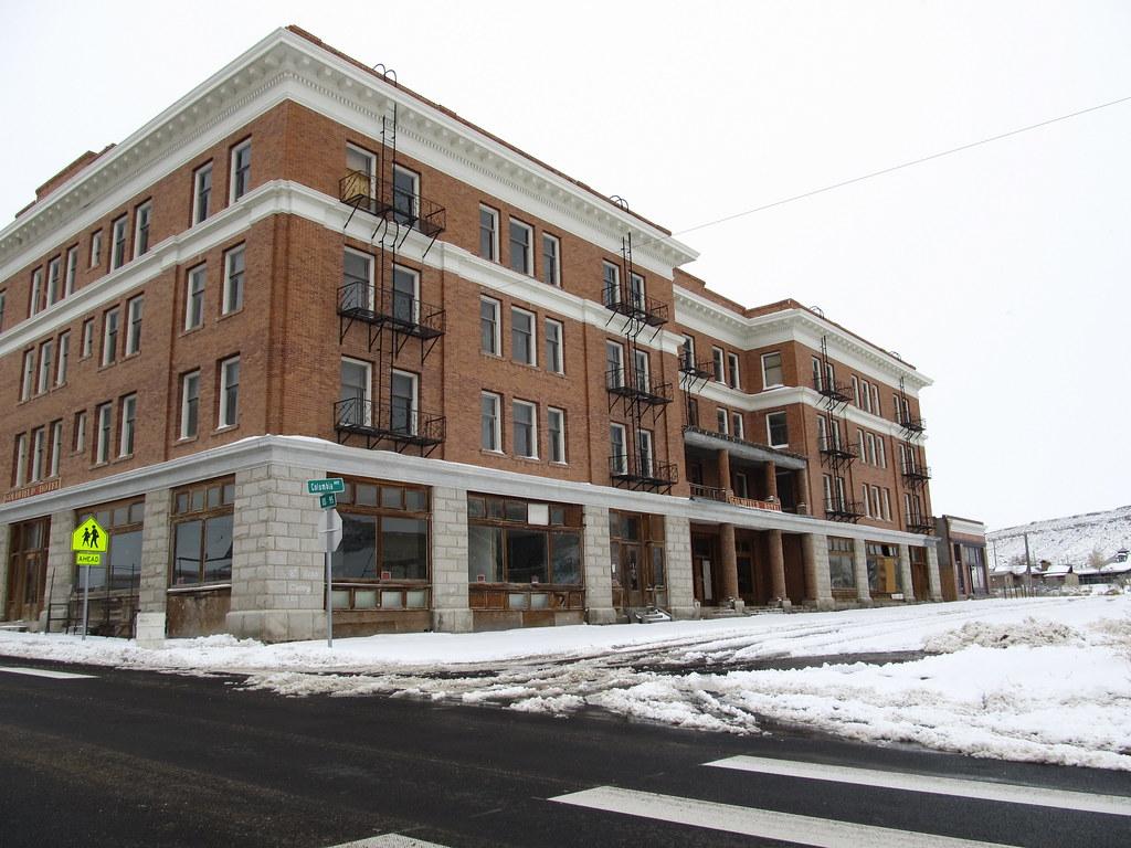 Hotels On Wolf Rd Albany Ny