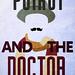 Poirot doctorsml