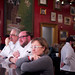 Observing Chefs