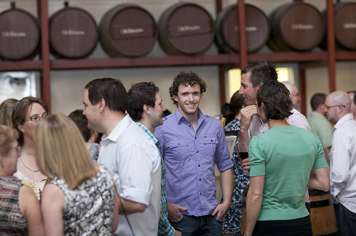 Barossa Cellar Circle Awards 2011 (21) | by Barossa Wine