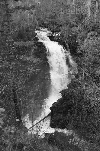 181111-birks-o-aberfeldy-waterfall | by treeblog