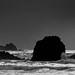 Headlands - Rockaway Beach, Pacifica