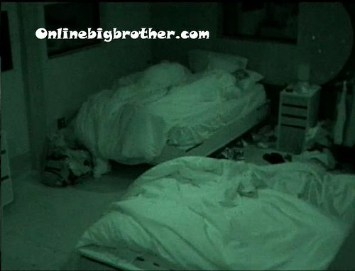 BB13-C3-7-8-2011-9_08_23.jpg | by onlinebigbrother.com
