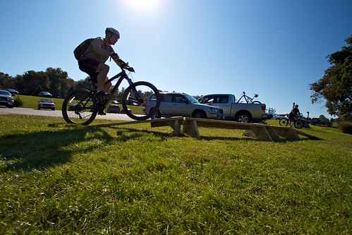 IMG_2665 | by YAMBA - York Area Mountain Bike Assoc.