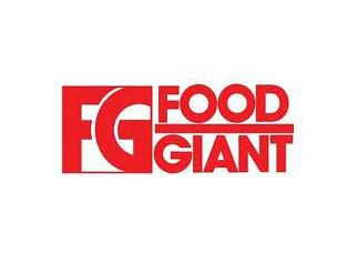Edwards Food Giant Edwards Food Giant Is A Beans Sponsor Flickr