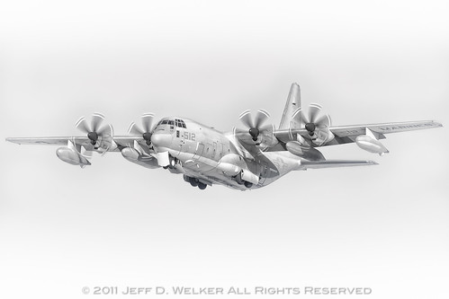 High Key Herc - 2011.07.01 | by Jeff D Welker