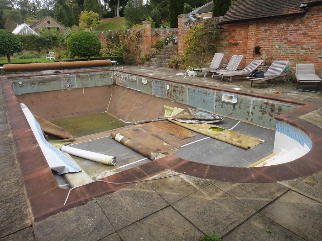 40 x 20 Pool Pool Refurbishment 1g   Swimming Pool Refurbish ...