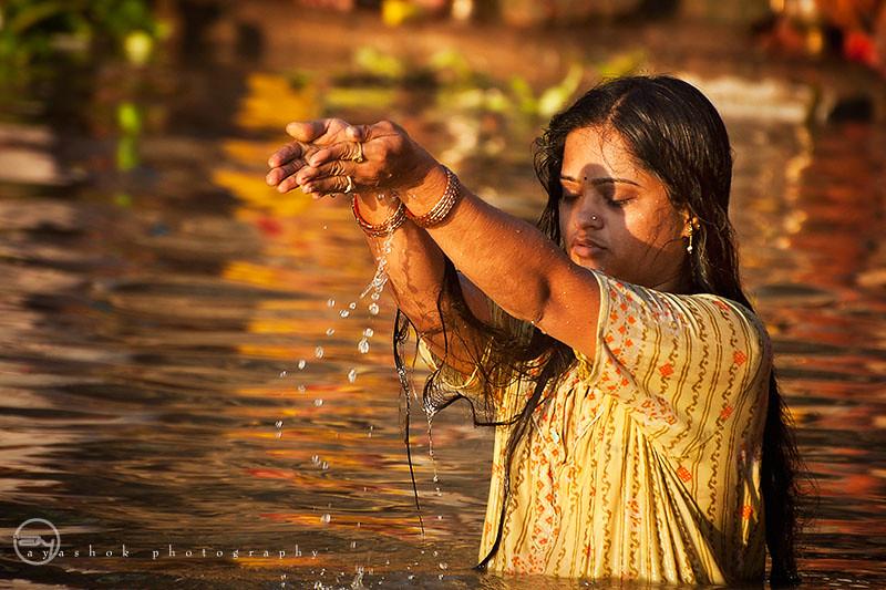 Ganga river in hindi