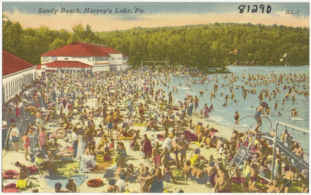 harveys lake online dating 1045 records for steve harvey find steve harvey's phone, address, and email on spokeo, the leading online directory.