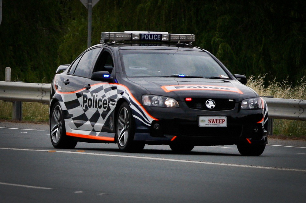 Act Automobile : act police motorcade sweep vehicle canberra potus visit flickr ~ Gottalentnigeria.com Avis de Voitures