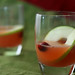 cranberry apple brandy 3