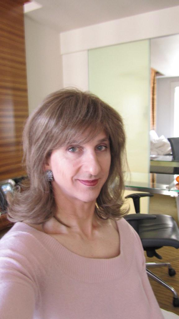 Kent May 2011 139 Transvestite Transgender Crossdresser