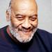 WWL: Greg Tate Kicks Cancer's...