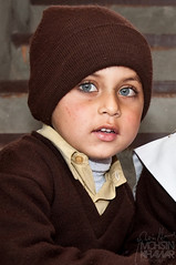 Pakistani Punjabi school boy from Lahore | All right for thi… | Flickr