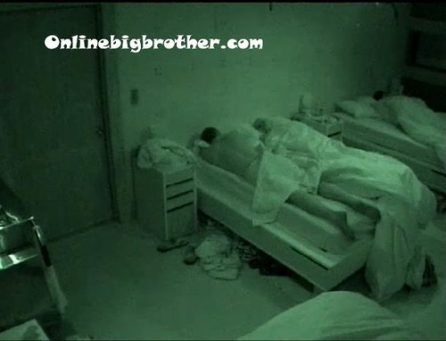 BB13-C4-7-8-2011-7_05_22 | by onlinebigbrother.com