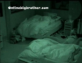 BB13-C3-7-8-2011-8_28_23.jpg | by onlinebigbrother.com