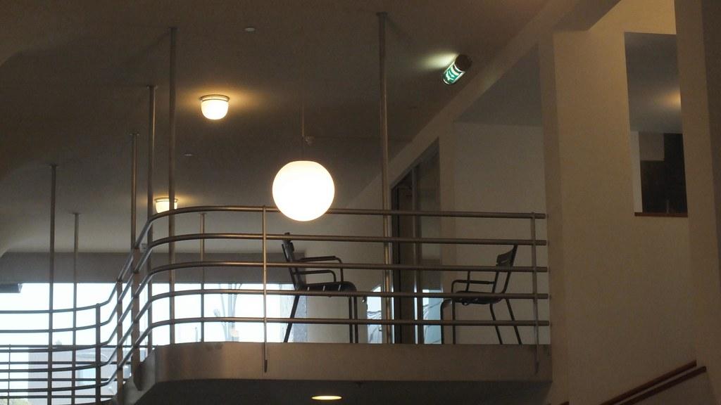 Interieur glaspaleis heerlen interieur glaspaleis for 3d interieur ontwerpen gratis