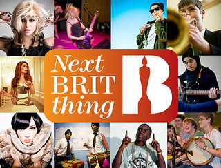Next Brit Thing | by Royal Opera House Covent Garden