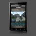 Adobe Smartphone Application