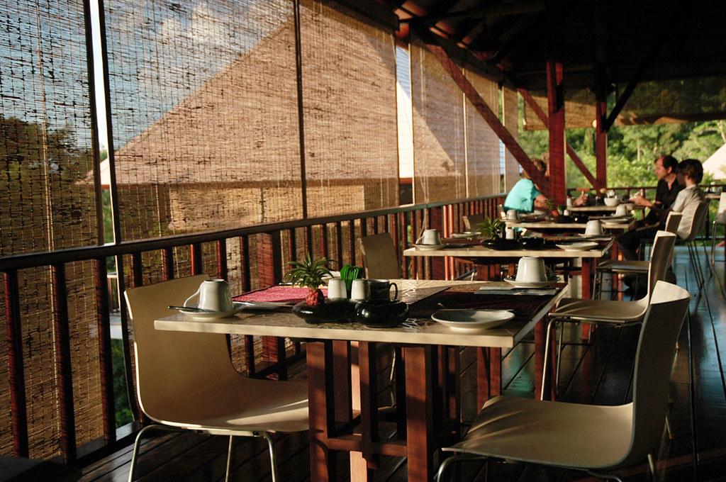 Villa Zolitude Phuket Resort Thailand