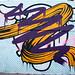 Moniker Art Fair 2011