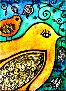 Like mother12344566 robin mead flickr for Doodly free