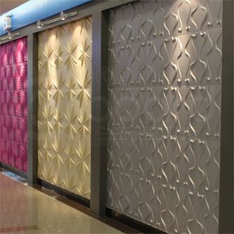 3d Panels Wall Decor - Makipera.com