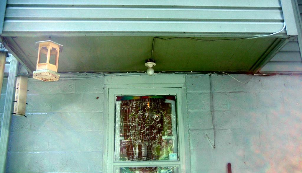 Home Depot Kitchen Aid Natural Gas Conversion Kit Model