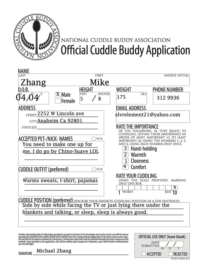 cuddle-buddy-application-by-ebrithil-d3dv2is ...