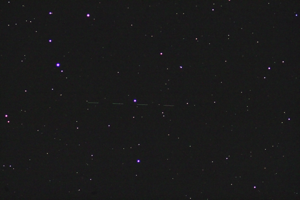 asteroid coming in november - photo #10