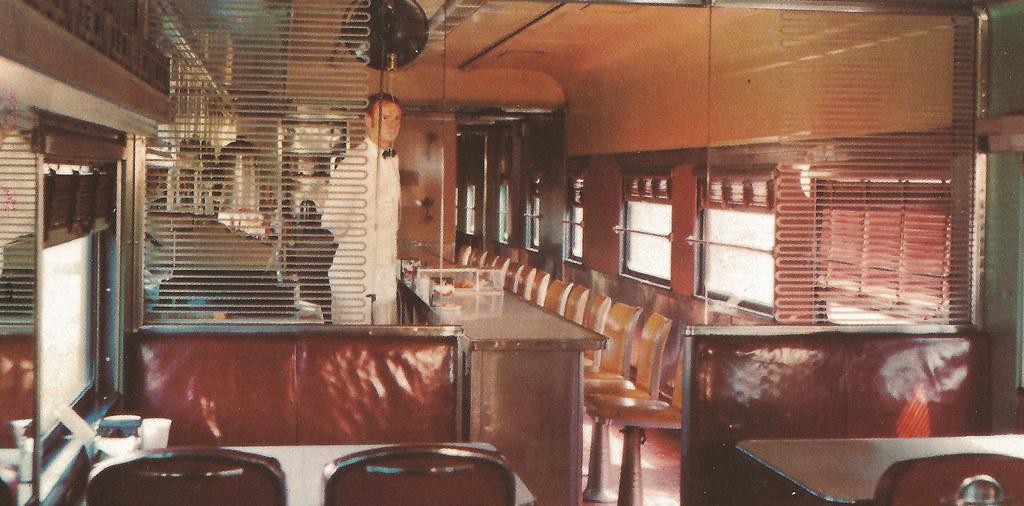 cen cadillac and lake city mi railroad great interior 1939 flickr. Black Bedroom Furniture Sets. Home Design Ideas