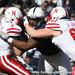 2011 Penn State Nebraska-32