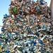 Plastic_bundles