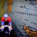 Euro Training - The Hungry Cyclist Racing Team