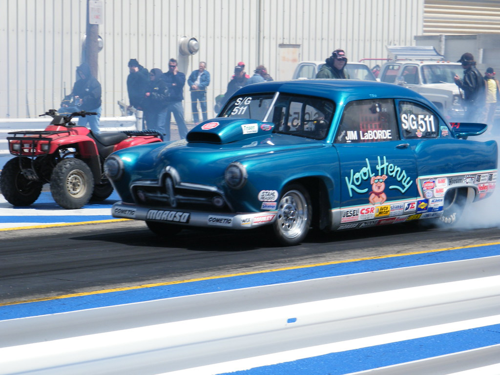 Cool Pictures Of Cars >> A Very Cool Stock Car! | This was one of the coolest ...