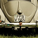 VW Veteranentreffen Bad Camberg