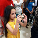 Children of Immigrants Cheer In-State Tuition Law