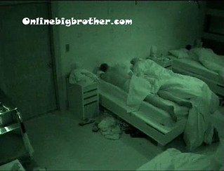 BB13-C4-7-8-2011-7_17_22 | by onlinebigbrother.com