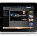 Forbes Photos & Videos iPad App designed and developed by Gesture Theory